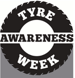 Tyre Safety Awareness New Zealand